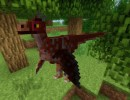 [1.7.10] PaleoCraft Mod Download