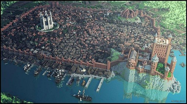http://minecraft-forum.net/wp-content/uploads/2013/06/54019__Game-of-Thrones-Kings-Landing-Map-1.jpg