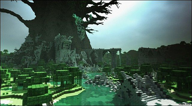 http://minecraft-forum.net/wp-content/uploads/2013/06/54c08__Forgotten-Legend-Map-7.jpg