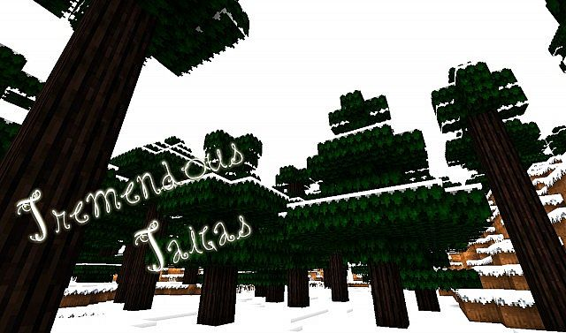 http://minecraft-forum.net/wp-content/uploads/2013/06/55a7c__Heartlands-texture-pack-7.jpg