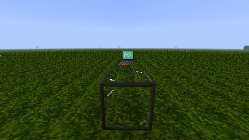 560b8  Explosives Lite Mod 1 Explosives+ Lite Screenshots