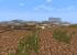 [1.7.10] Disaster-Craft Mod Download