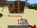 [1.7.10] RedLogic Mod Download