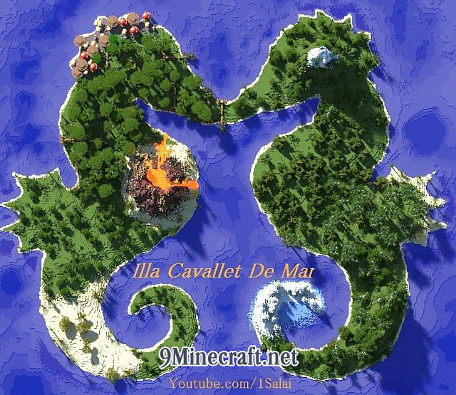http://minecraft-forum.net/wp-content/uploads/2013/06/58a9d__Seahorse-Isle-Map.jpg