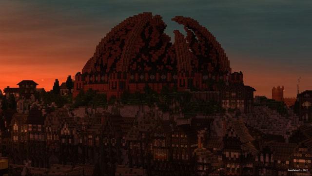 http://minecraft-forum.net/wp-content/uploads/2013/06/5976d__Westeroscraft-texture-pack-5.jpg