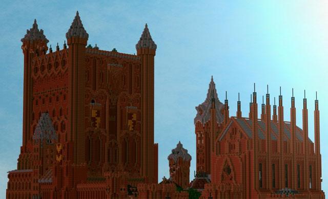 http://minecraft-forum.net/wp-content/uploads/2013/06/5976d__Westeroscraft-texture-pack-6.jpg