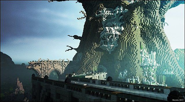 http://minecraft-forum.net/wp-content/uploads/2013/06/598a8__Forgotten-Legend-Map-5.jpg