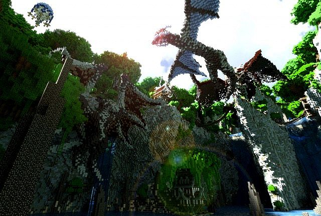 http://minecraft-forum.net/wp-content/uploads/2013/06/59f0b__Terragon-Valley-Map-9.jpg