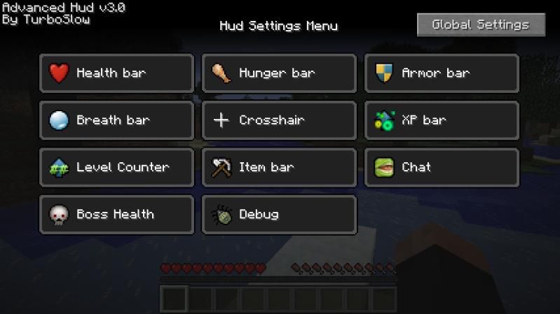 https://minecraft-forum.net/wp-content/uploads/2013/06/5a0d7__Advanced-HUD-Mod-1.png