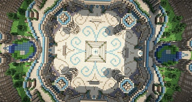 http://minecraft-forum.net/wp-content/uploads/2013/06/5ab1f__Chronos-Temple-of-Time-Map-8.jpg