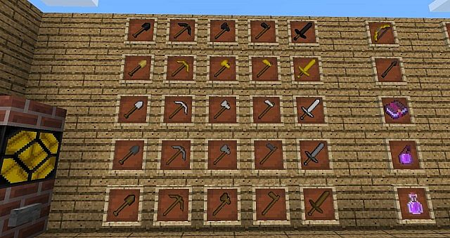 http://minecraft-forum.net/wp-content/uploads/2013/06/5b1b7__The-deathless-texture-pack-2.jpg