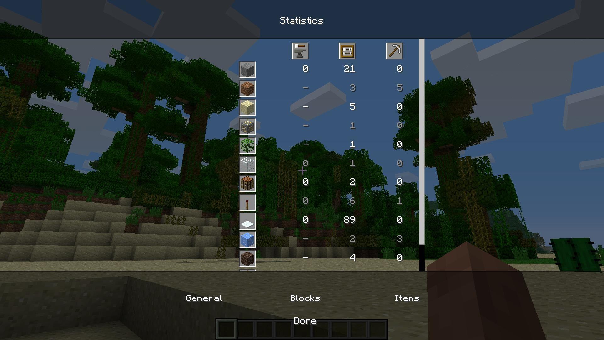 http://minecraft-forum.net/wp-content/uploads/2013/06/5d62b__Novamenu-Mod-6.jpg