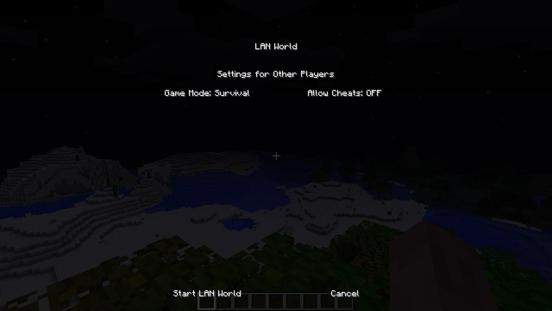 http://minecraft-forum.net/wp-content/uploads/2013/06/5d62b__Novamenu-Mod-7.jpg