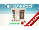 [1.7.2/1.6.4] [16x] Redstoner Texture Pack Download