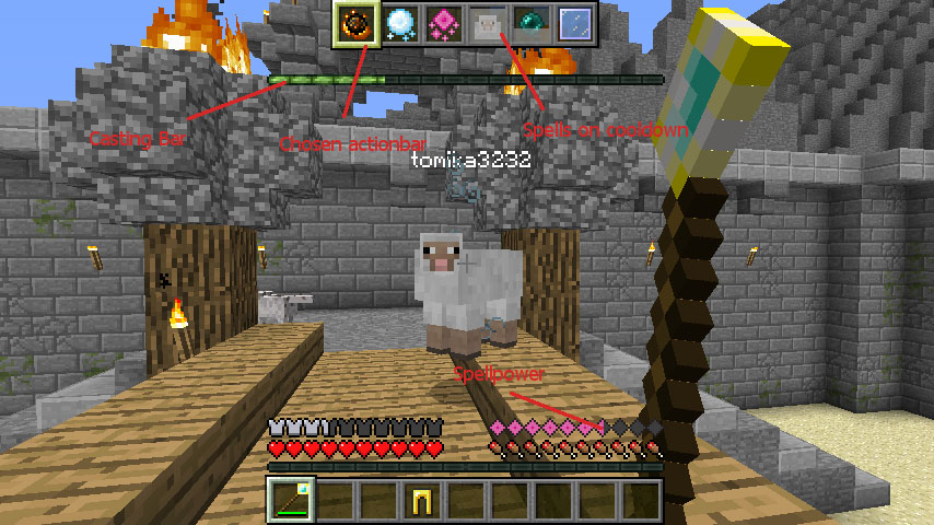 http://minecraft-forum.net/wp-content/uploads/2013/06/60d0b__Battle-Classes-Mod-2.jpg