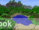 [1.5.2/1.5.1] [16x] Clean Design Texture Pack Download