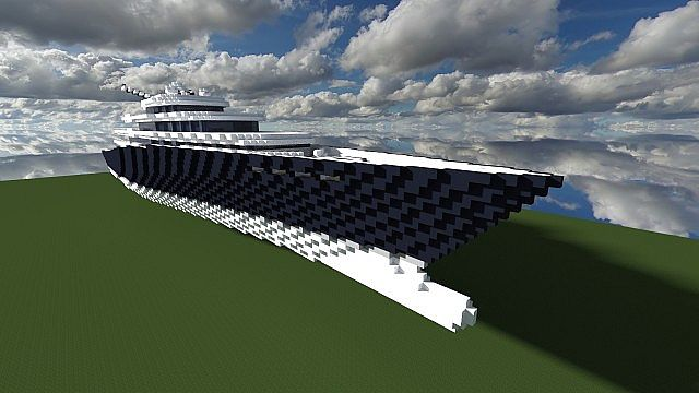 http://minecraft-forum.net/wp-content/uploads/2013/06/63bc8__Satori-yacht-texture-pack-4.jpg