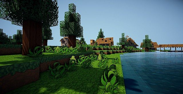 66836  Adventure craft texture pack 5 [1.7.2/1.6.4] [64x] Adventure Craft Texture Pack Download