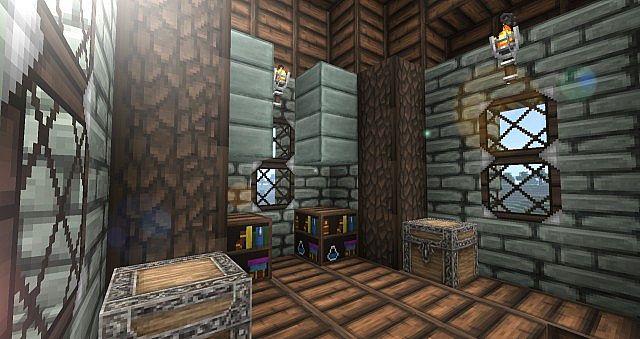 http://minecraft-forum.net/wp-content/uploads/2013/06/68bfb__Rustic-pr-texture-pack-4.jpg