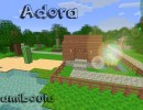 [1.5.2/1.5.1] [16x] Adora Texture Pack Download