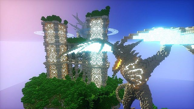 http://minecraft-forum.net/wp-content/uploads/2013/06/6c756__Elramir-Map-7.jpg