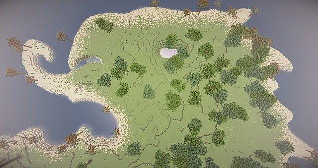 http://minecraft-forum.net/wp-content/uploads/2013/06/6db02__Bataille-de-Gryffins-Map-10.jpg