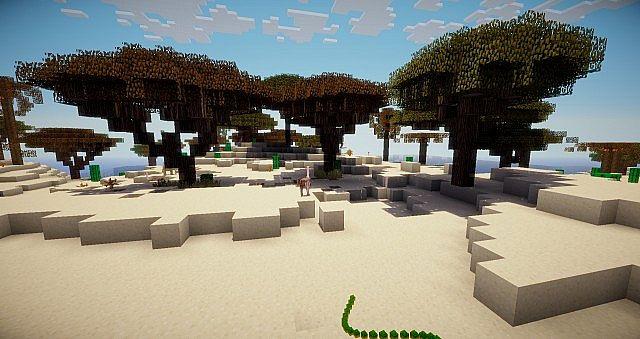 http://minecraft-forum.net/wp-content/uploads/2013/06/6db02__Bataille-de-Gryffins-Map-9.jpg