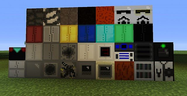 http://minecraft-forum.net/wp-content/uploads/2013/06/6ea04__Troopers-mine-wars-texture-pack-3.jpg