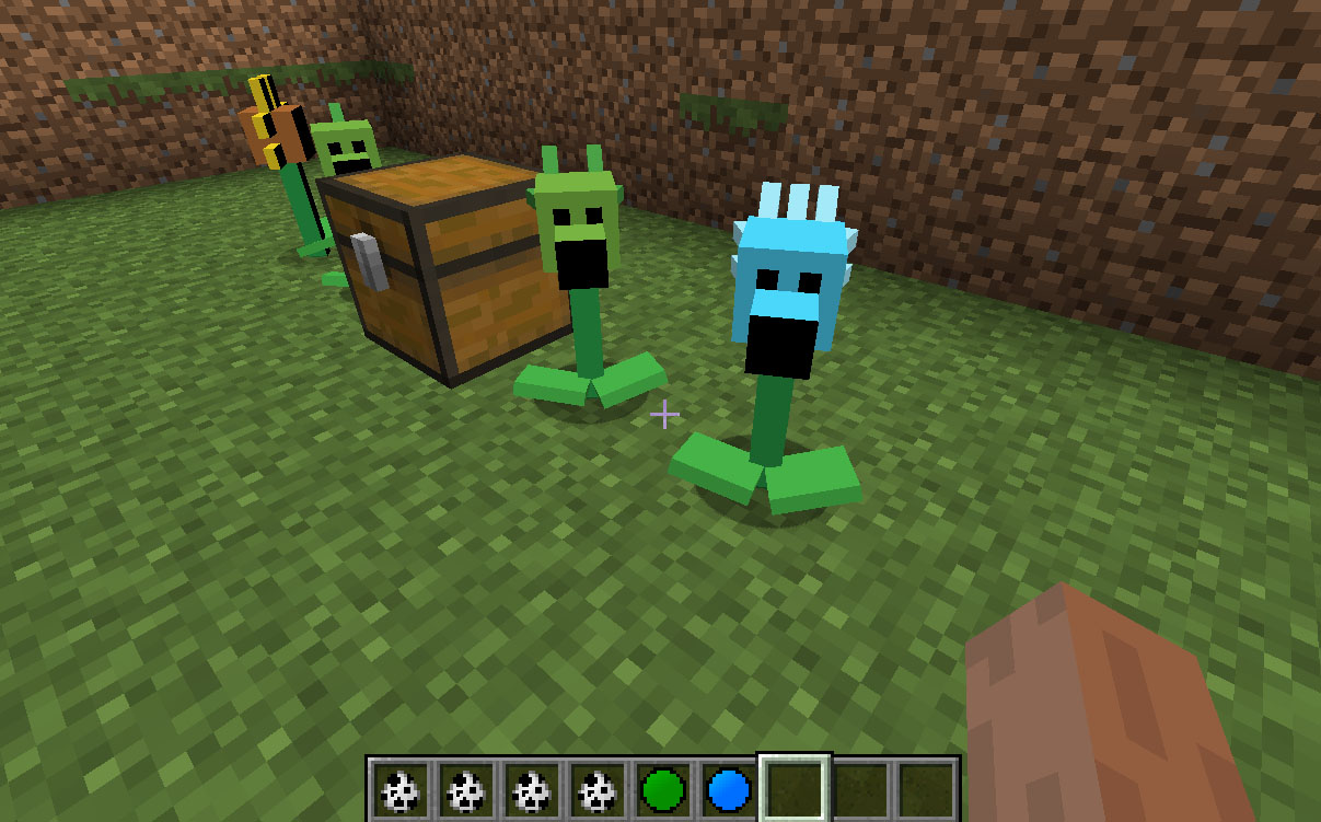 http://minecraft-forum.net/wp-content/uploads/2013/06/6efe9__Plants-Vs-Zombies-Mod-10.jpg