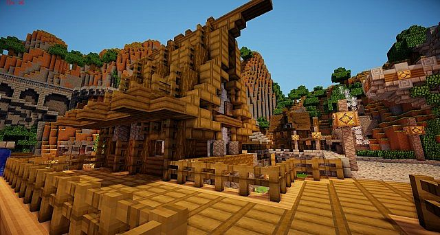 http://minecraft-forum.net/wp-content/uploads/2013/06/6fdf2__NA-UX-reborn-texture-pack-2.jpg