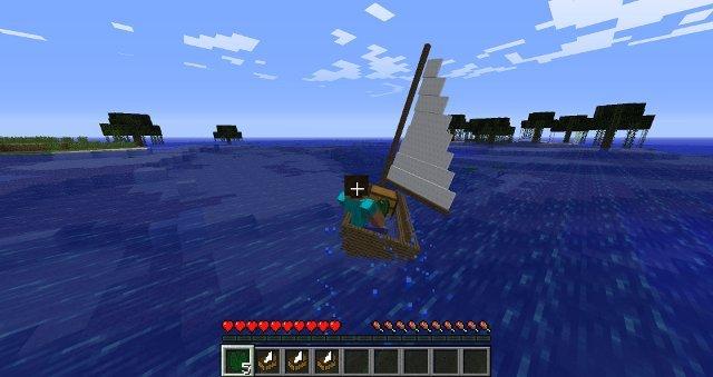 https://minecraft-forum.net/wp-content/uploads/2013/06/70361__Small-Boats-Mod-1.jpg