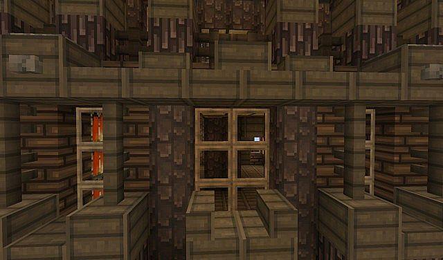 http://minecraft-forum.net/wp-content/uploads/2013/06/736e1__Sexy-pixels-texture-pack-4.jpg