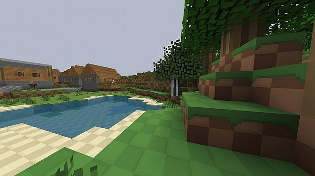 http://minecraft-forum.net/wp-content/uploads/2013/06/759d7__Checkerblocks-texture-pack-2.jpg