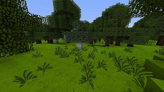 http://minecraft-forum.net/wp-content/uploads/2013/06/75b38__Montiis-realistic-texture-pack-9.jpg