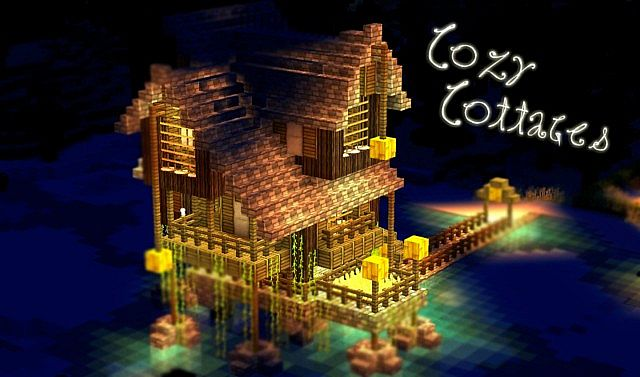 http://minecraft-forum.net/wp-content/uploads/2013/06/75db0__Heartlands-texture-pack-8.jpg