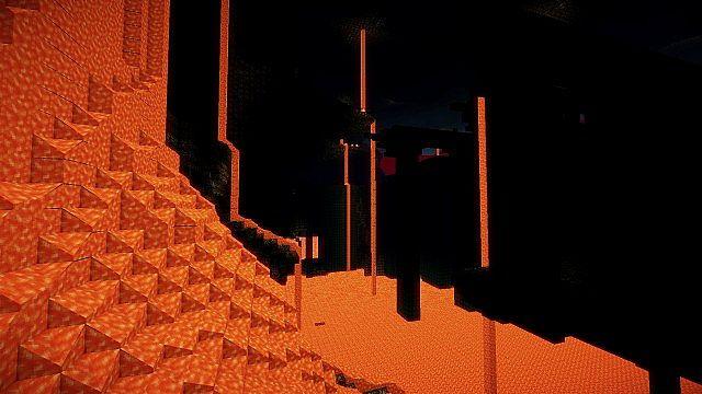 http://minecraft-forum.net/wp-content/uploads/2013/06/77829__Bcraft-texture-pack-5.jpg