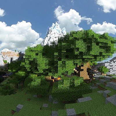 http://minecraft-forum.net/wp-content/uploads/2013/06/77ba5__The-panorama-texture-pack-2.jpg