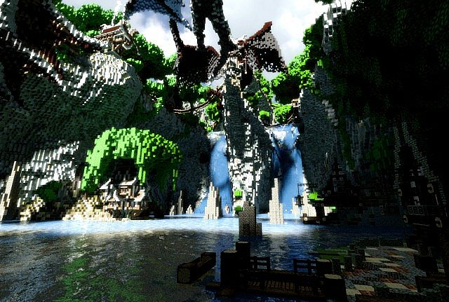 http://minecraft-forum.net/wp-content/uploads/2013/06/799f7__Terragon-Valley-Map-10.jpg