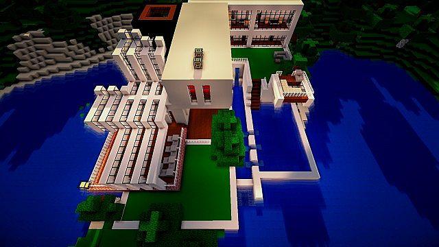 http://minecraft-forum.net/wp-content/uploads/2013/06/7a72b__Calmhd-texture-pack-1.jpg