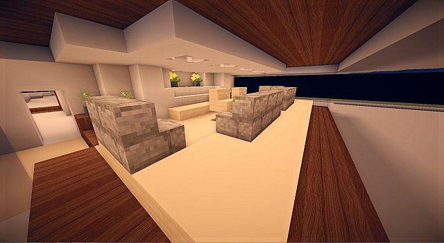http://minecraft-forum.net/wp-content/uploads/2013/06/7b7e2__Satori-yacht-texture-pack-3.jpg