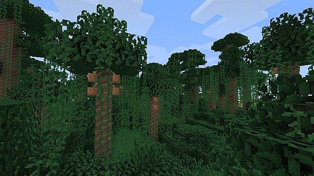 http://minecraft-forum.net/wp-content/uploads/2013/06/7c35c__Naturalistic-texture-pack-4.jpg