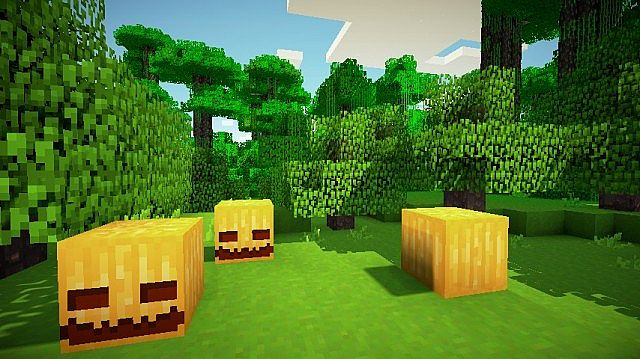 7cf62  Sexy pixels texture pack 6 [1.7.10/1.6.4] [16x] Sexy Pixels Returns Texture Pack Download