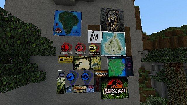 http://minecraft-forum.net/wp-content/uploads/2013/06/7e710__Jurassic-park-texture-pack-2.jpg
