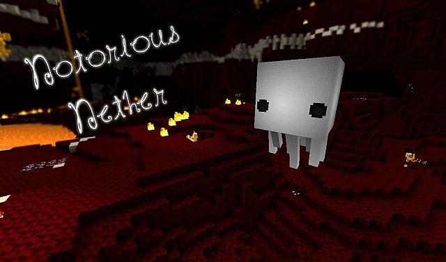 https://minecraft-forum.net/wp-content/uploads/2013/06/7ee71__Heartlands-texture-pack-6.jpg