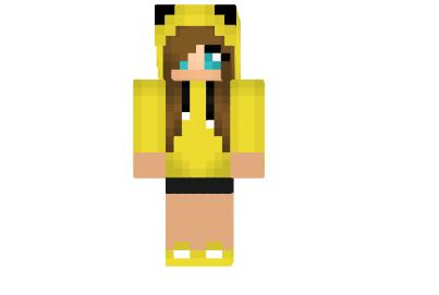 http://minecraft-forum.net/wp-content/uploads/2013/06/7f2fa__Pikachu-hood-skin.png