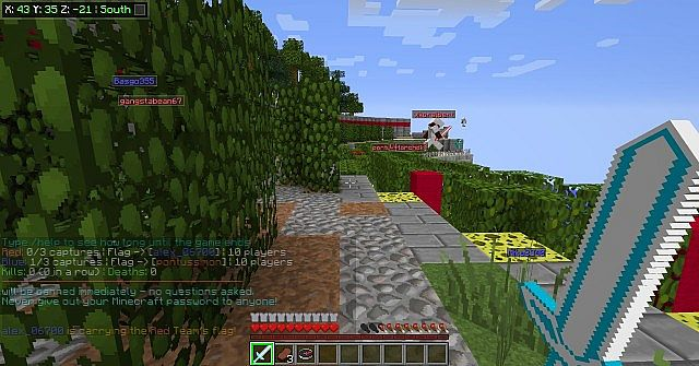 http://minecraft-forum.net/wp-content/uploads/2013/06/8302b__Scythecraft-texture-pack.jpg