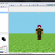 [1.5.2] MCSkin3D Download