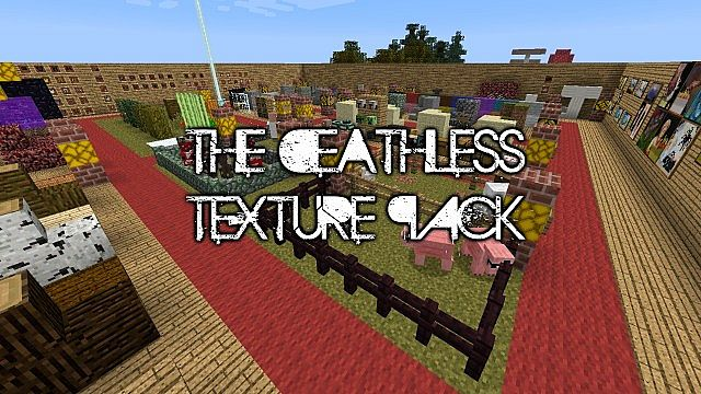 http://minecraft-forum.net/wp-content/uploads/2013/06/83232__The-deathless-texture-pack.jpg