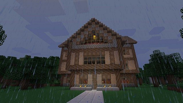 http://minecraft-forum.net/wp-content/uploads/2013/06/85db4__Naturalistic-texture-pack-8.jpg