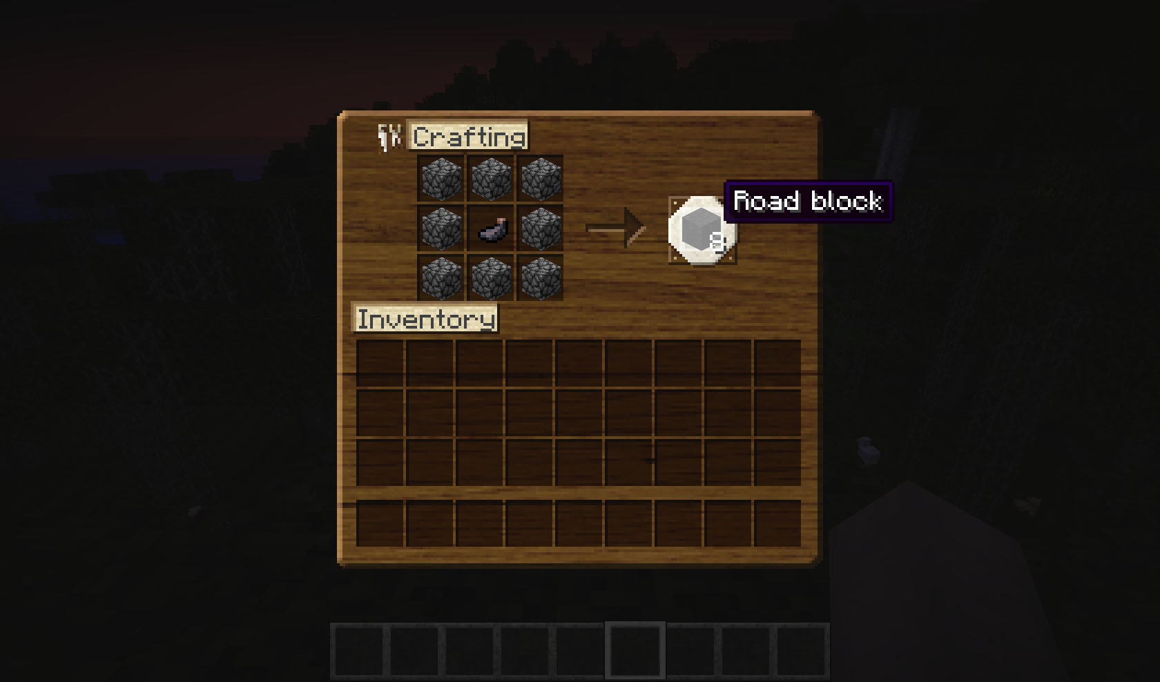 http://minecraft-forum.net/wp-content/uploads/2013/06/86fcd__RoadWorks-Mod-1.jpg